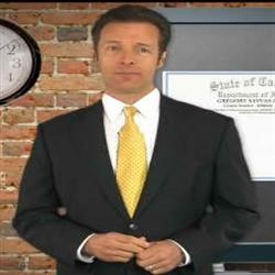 Investment Tips On Video Host Greg S. Pavlidis